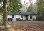 Foreclosed Home in Wetumpka 36092 OLD GEORGIA PLANK SPUR - Property ID: 4116491926