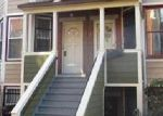 Foreclosed Home in Hartford 6114 MORRIS ST - Property ID: 4116518183