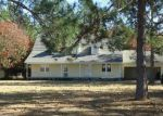 Foreclosed Home in Tifton 31794 SUGAR SAND RD - Property ID: 4116526962
