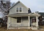 Foreclosed Home in Council Bluffs 51501 7TH AVE - Property ID: 4116531329