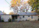 Foreclosed Home in Hutchinson 67502 W 22ND AVE - Property ID: 4116561104
