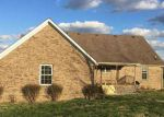Foreclosed Home in Lancaster 40444 BOBBY NOE RD - Property ID: 4116565948