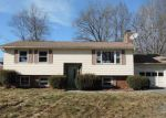 Foreclosed Home in Greenfield 1301 FREDERICK RD - Property ID: 4116570758