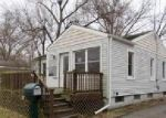 Foreclosed Home in Battle Creek 49015 GOGUAC ST W - Property ID: 4116583448