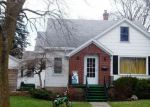 Foreclosed Home in Cass City 48726 OAK ST - Property ID: 4116589137