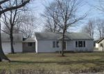 Foreclosed Home in Saint Clair 48079 RICHMAN RD - Property ID: 4116594849