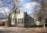 Foreclosed Home in Saginaw 48602 THURMAN ST - Property ID: 4116604923
