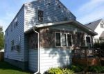 Foreclosed Home in Hibbing 55746 4TH AVE E - Property ID: 4116606222