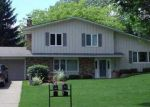 Foreclosed Home in Saint Paul 55124 EUCLID AVE - Property ID: 4116615873