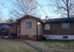 Foreclosed Home in Saint Louis 63137 MARIAS DR - Property ID: 4116619364