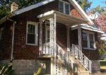 Foreclosed Home in Saint Louis 63136 OLD HALLS FERRY RD - Property ID: 4116620679