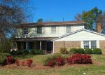 Foreclosed Home in Charlotte 28269 TEWKESBURY RD - Property ID: 4116637768