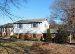 Foreclosed Home in Winston Salem 27101 CHALET DR - Property ID: 4116642128