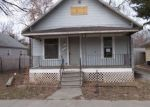 Foreclosed Home in Lincoln 68502 S 9TH ST - Property ID: 4116645197