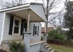 Foreclosed Home in Greenville 29609 SELMA ST - Property ID: 4116666667
