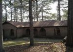 Foreclosed Home in Columbia 29212 LANCER DR - Property ID: 4116670159