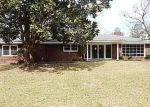 Foreclosed Home in Sumter 29153 BELL RD - Property ID: 4116672360