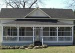 Foreclosed Home in Williamston 29697 BREAZEALE DR - Property ID: 4116676295