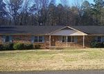 Foreclosed Home in Gastonia 28056 DRESDEN DR - Property ID: 4116679813