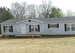 Foreclosed Home in Shelby 28152 CROW RD - Property ID: 4116681111