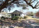 Foreclosed Home in Georgetown 29440 N CONGDON ST - Property ID: 4116685946