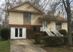 Foreclosed Home in Charlotte 28215 HUNTERS CROSSING LN - Property ID: 4116687697