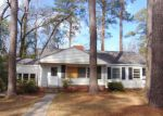 Foreclosed Home in Columbia 29209 DOWNING ST - Property ID: 4116691182