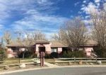 Foreclosed Home in Fernley 89408 QUAIL RUN CT - Property ID: 4116705651