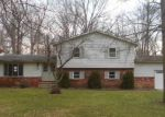 Foreclosed Home in Northfield 44067 S GANNETT RD - Property ID: 4116717921