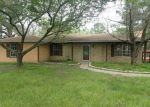 Foreclosed Home in Magnolia 77355 DUNLEVY ST - Property ID: 4116770464