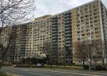 Foreclosed Home in Alexandria 22312 N BEAUREGARD ST - Property ID: 4116787550
