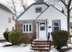 Foreclosed Home in Bloomfield 7003 HIGH ST - Property ID: 4116806378