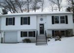 Foreclosed Home in Webster 1570 LAKESIDE AVE - Property ID: 4116808565