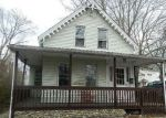Foreclosed Home in Taunton 02780 BARNUM PL - Property ID: 4116809894