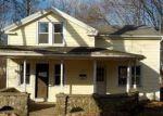 Foreclosed Home in Waterbury 06704 N MAIN ST - Property ID: 4116812511