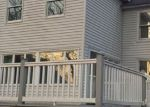 Foreclosed Home in New Milford 06776 PLEASANT ST - Property ID: 4116832212