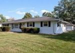 Foreclosed Home in Romeoville 60446 JACQUIE AVE - Property ID: 4116835730
