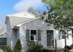 Foreclosed Home in Forked River 08731 DEERHEAD LAKE DR - Property ID: 4116844933