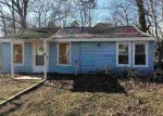 Foreclosed Home in Egg Harbor Township 08234 FENTON AVE - Property ID: 4116847548