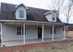 Foreclosed Home in Cedar Bluff 24609 HOLLYBROOK ST - Property ID: 4116855434