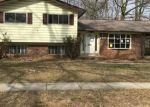 Foreclosed Home in Lanham 20706 MAGNOLIA DR - Property ID: 4116856303