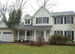 Foreclosed Home in Washington Grove 20880 DAYLILY LN - Property ID: 4116872965