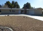 Foreclosed Home in Apple Valley 92307 COCQUI RD - Property ID: 4116924187