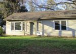 Foreclosed Home in Montgomery 36110 RIGBY ST - Property ID: 4116946986