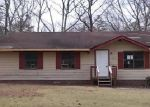 Foreclosed Home in Pinson 35126 DESOTO DR - Property ID: 4116948281