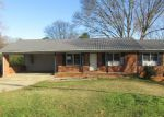 Foreclosed Home in Anniston 36206 LENWOOD DR - Property ID: 4116951796