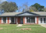 Foreclosed Home in Mobile 36605 ELDORADO DR - Property ID: 4116955289