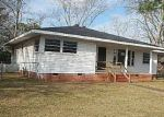 Foreclosed Home in Enterprise 36330 HUTCHINSON ST - Property ID: 4116957929