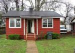 Foreclosed Home in Tuscaloosa 35401 31ST AVE - Property ID: 4116958353