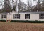 Foreclosed Home in Opelika 36804 LEE ROAD 445 - Property ID: 4116960997
